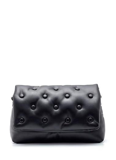 Derimod Kadın Çanta (Jy1733-1) Casual Siyah
